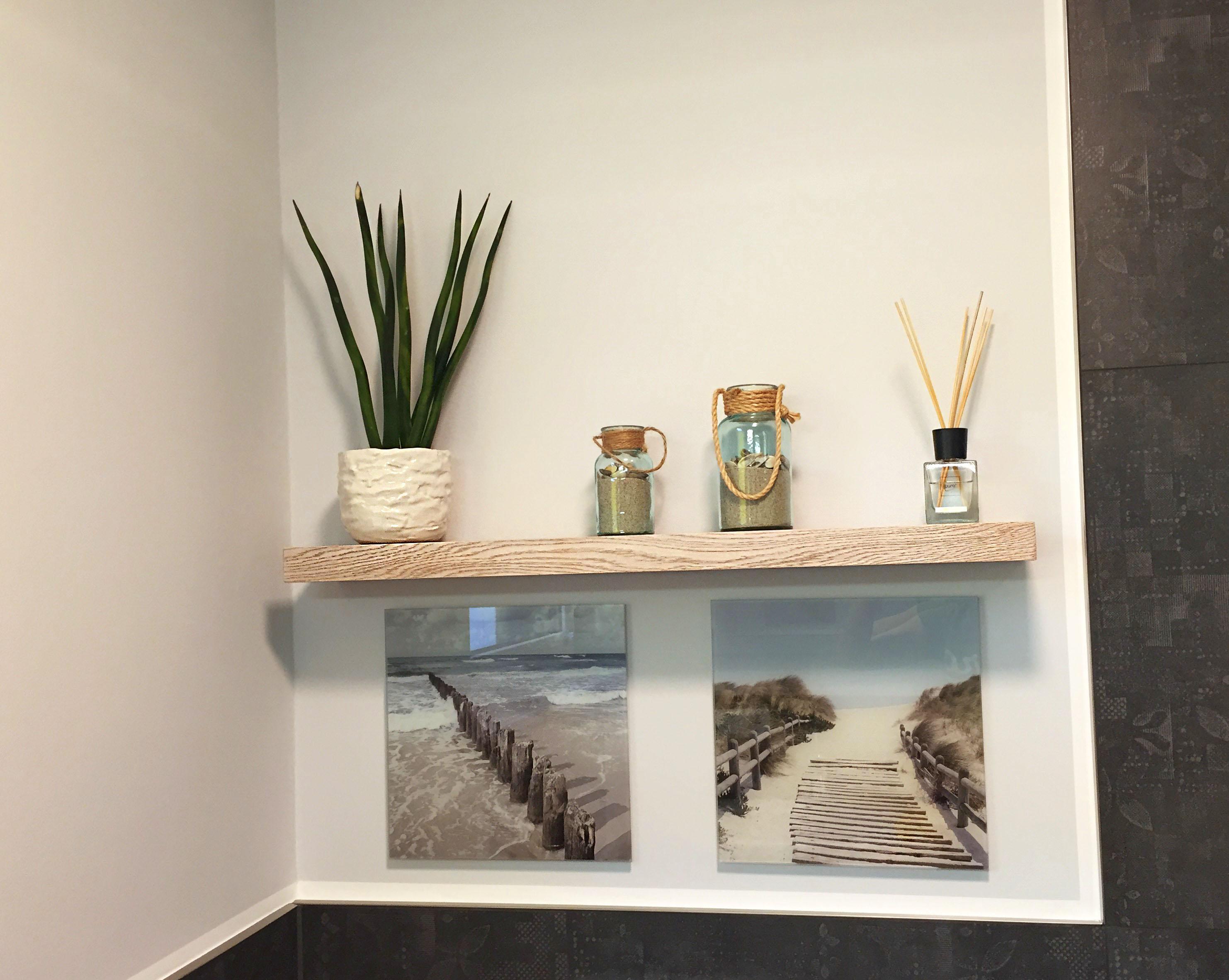 moderner waschtisch im bad und g ste wc. Black Bedroom Furniture Sets. Home Design Ideas