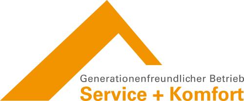 generationenfreundlicher-betrieb1